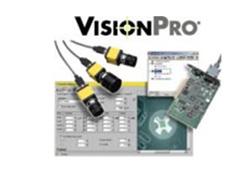 VisionPro-Interface